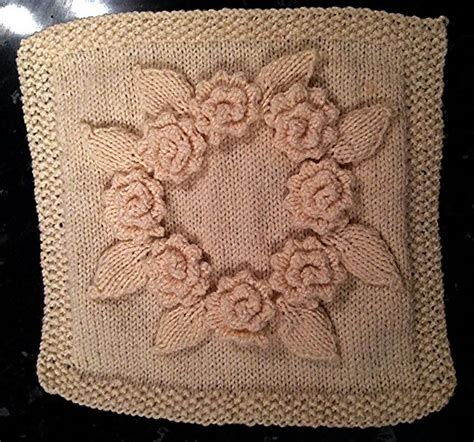 1000 images about afghans crochet on 1000 images about afghans one of a crochet on