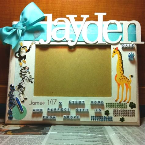 baby shower decorations cheap 25 best ideas about cheap baby shower gifts on cheap baby shower favors