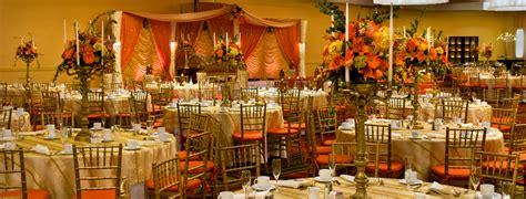 indian wedding venues long island long island marriott