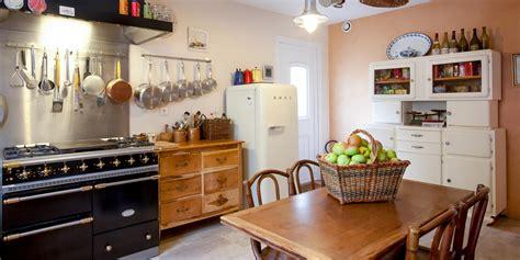 reserver chambre d hote réserver gîte et chambres d 39 hôtes beaune la combotte
