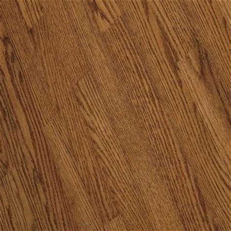 Bruce Hardwood Floors Solid Oak Gunstock by How To Install Bruce Laminate Flooring How To Install