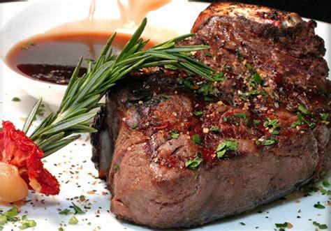 oz boneless ribeye steaks hills home market grocery