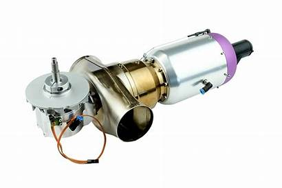 Jetcat Engine Helicopter Sph Rc Turbines Hobby