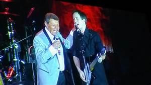 Golden Boys in Concert: Bobby Rydell, Frankie Avalon, and ...