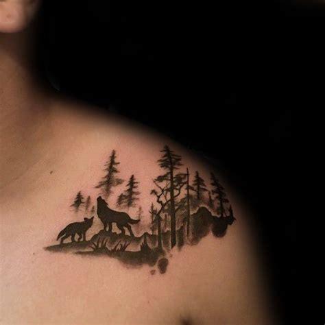epingle par tattooviral sur top tattoo designs