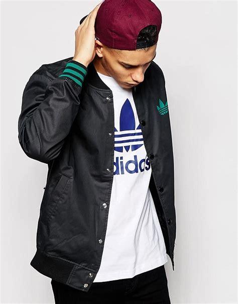 Adidas Originals | adidas Originals Bomber Jacket