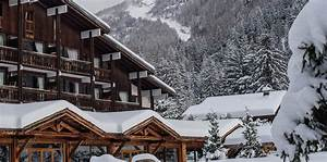 Hôtel spa Chamonix Hôtels avec spa piscine et salle de