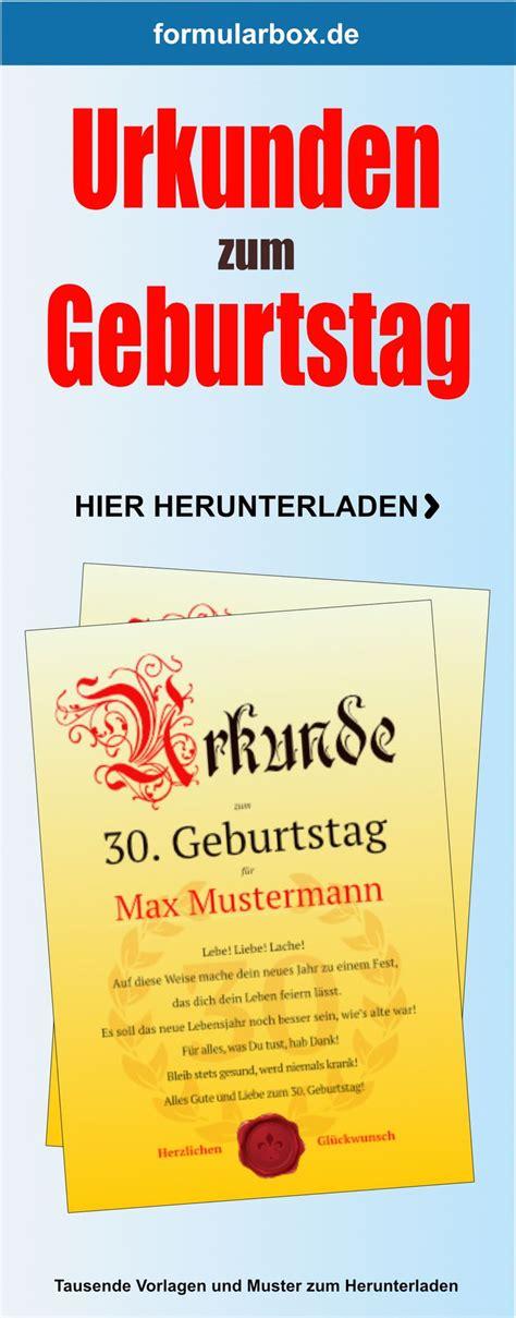 Geldscheine zum ausdrucken kostenlos : Geburtstagsurkunden zum Ausdrucken   Urkunde, Urkunden zum ...