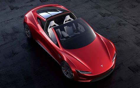 tesla 2020 vision jetset magazine the 2020 tesla roadster will go 0 60 in