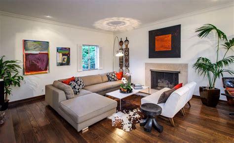 livingroom l l shaped living room furniture layout interior design