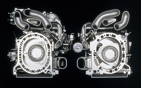 formula mazda engine audi engine cutaway audi free engine image for user