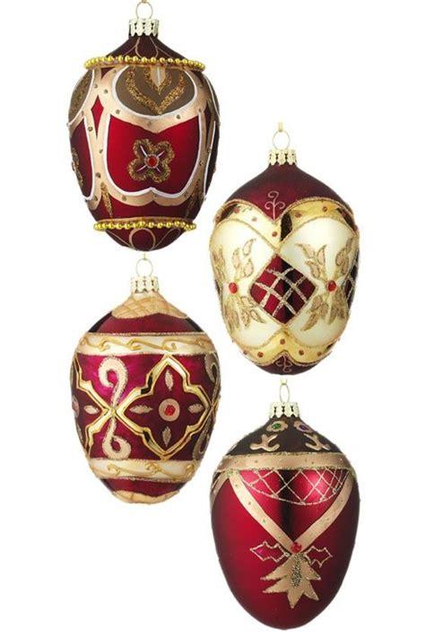 pernak pernik  dekorasi perayaan natal sci pusat