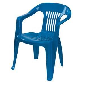 Azalea Ridge Patio Furniture Walmart by Walmart Com Please Accept Our Apology