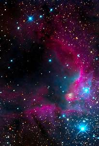 17 Best images about Galaxy on Pinterest | Galaxy nails ...