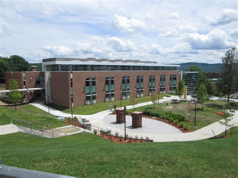 suny oneonta rehabilitation  fitzelle hall projects