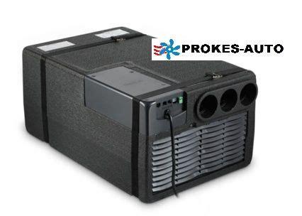 dometic freshwell 3000 dometic freshwell 3000 cooling 2700w heating 3000w
