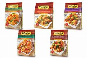 Chinese Take Out at Home BettyCrocker com