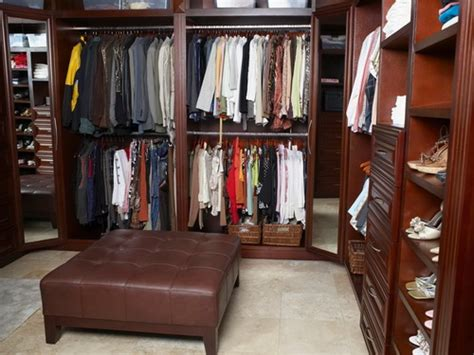 walk in closet design tool interior exterior doors