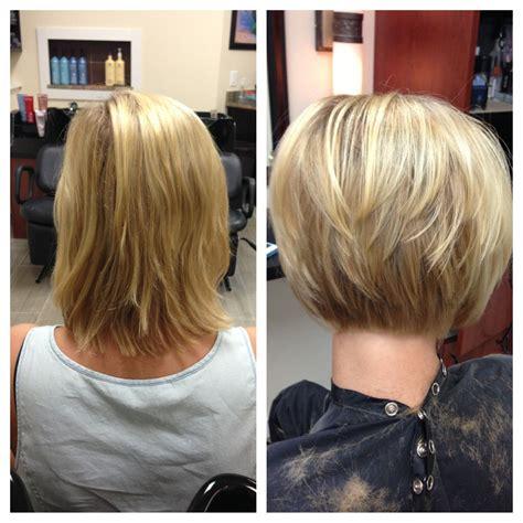 haircut niki nachodsky hair cuts