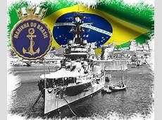 Brazilian Navy in ww1