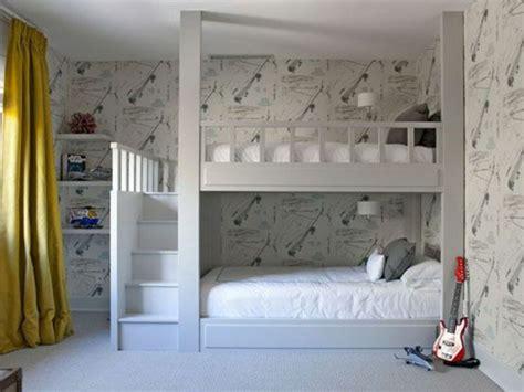 best 25 lit mezzanine pas cher ideas on meuble industriel pas cher prix du bois
