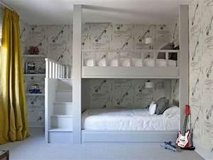Lit Pas Cher Ikea : best 25 lit mezzanine pas cher ideas on pinterest meuble industriel pas cher prix du bois ~ Teatrodelosmanantiales.com Idées de Décoration