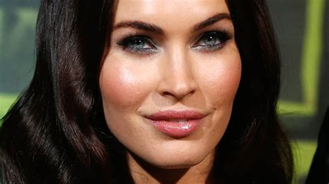 The Real Reason Megan Fox Was Fired From Transformers