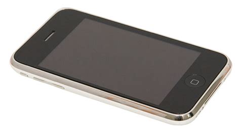 Apple iPhone 5 s, space Gray