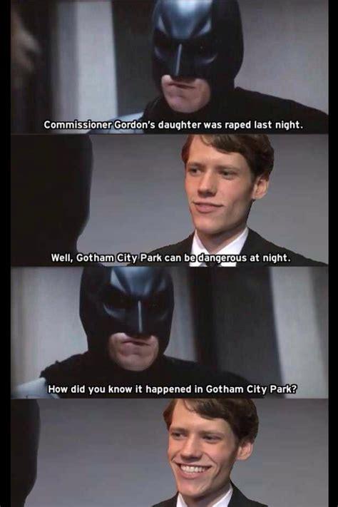 Dark Knight Meme - image 272058 dark knight 4 pane know your meme