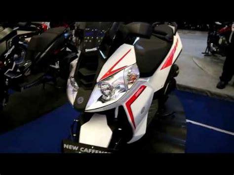 Gambar Motor Benelli New Caffenero 150 by Harga Benelli Caffenero 150 Baru Dan Bekas Agustus 2018