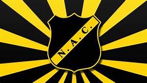 Nac Breda Clublied - Nac Breda Anthem