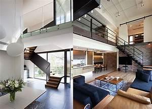 Interior, Design, Styles, Defined