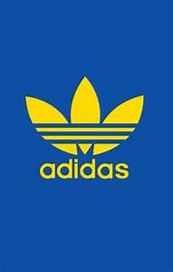 Nike & Adidas on Pinterest