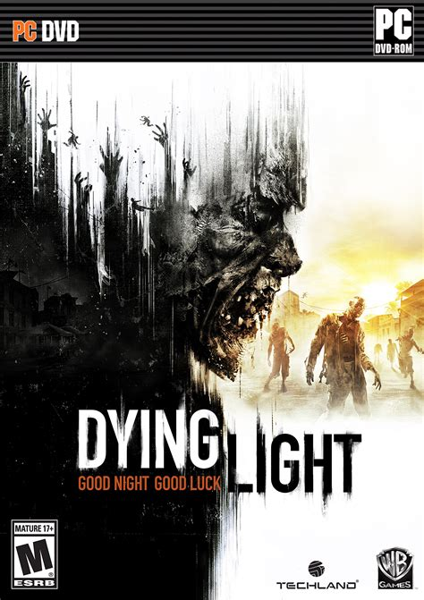 save the light pc release dying light release date pc xbox one ps4