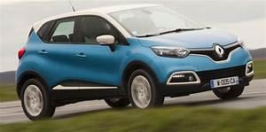 Voiture Occasion Boite Automatique Diesel Renault : voiture occasion embrayage automatique emily alexander blog ~ Gottalentnigeria.com Avis de Voitures