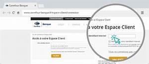 Code Secret Carte Auchan : code secret espace client oubli carrefour banque ~ Medecine-chirurgie-esthetiques.com Avis de Voitures