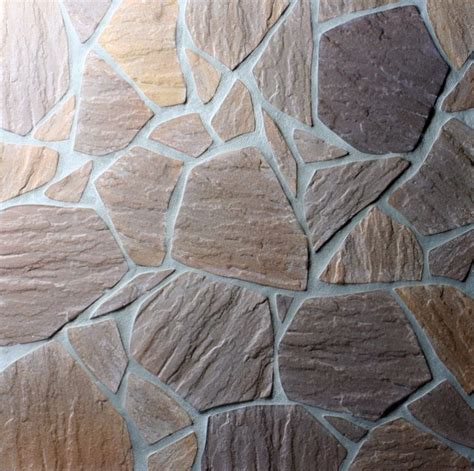 outdoor floor tiles outdoor tile flooring in