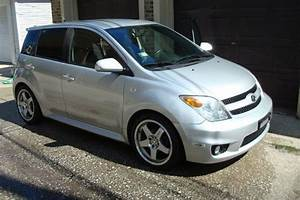 Purchase Used 2006 Scion Xa With Extras  5 Speed Manual New Oem Clutch 65k Miles Clear Title In