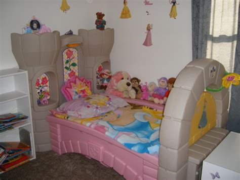 Funny Castle Toddler Bed How To Decorate Castle Toddler