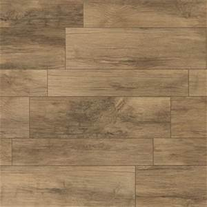 Decoration de la maison carrelage imitation parquet prix m2 for Carrelage parquet prix
