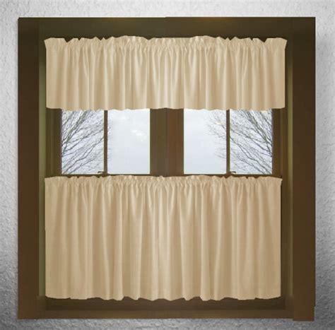 cotton tier curtains kitchen curtain menzilperde net