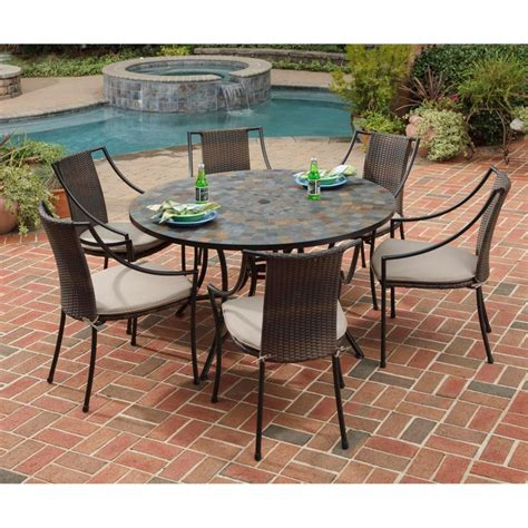 Small Outside Table And Chairs by Chair Vintage Patio Table Furniture Chairs Small Outside