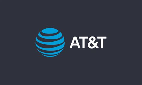 At&t Quietly Announced Mobile Share Flex Plans A Couple Of