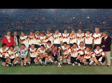 Finale del campionato mondiale di calcio 1974 - Wikipedia