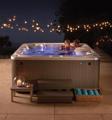 tub retailers near me tubs swim spas dealer near me in des moines supports