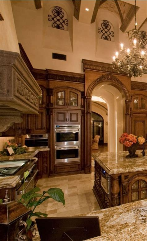 Decorating Ideas For Italian Kitchen by Best 25 Italian Kitchen Decor Ideas On