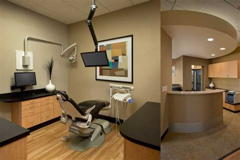 dental office design dental office architecture and interior design granite