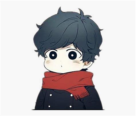 4k ultra hd 8k ultra hd. Transparent Cute Anime Boy Png - Cute Anime Boy Chibi , Transparent Cartoon, Free Cliparts ...