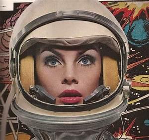 107 best Astronauts Woman images on Pinterest
