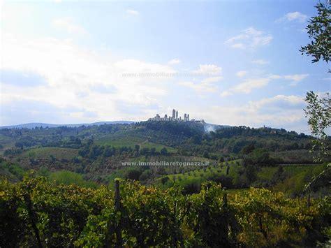 In Vendita San Gimignano by Villa San Gimignano Vendita 250 000 100 Mq Riscaldamento